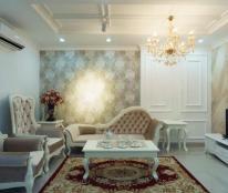 Chính chủ cho thuê gấp căn hộ Him lam Riverside, 110m2, quận 7, nội thất cao cấp. LH 096 5577 145