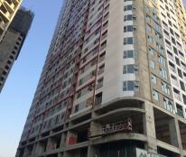 30 căn hộ ngoại giao đẹp tại 360 Giải Phóng chỉ từ 2.3 tỷ/ căn 2N