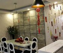 Cho thuê căn hộ Park View, Phú Mỹ Hưng, Quận 7, 105m2, 3PN, LH: 0903015229 KIỀU NỤ
