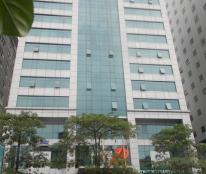 BQL Cho thuê văn phòng quận Cầu Giấy, tòa nhà Việt Á diện tích linh hoạt 100m2, 200m2,..0989410326