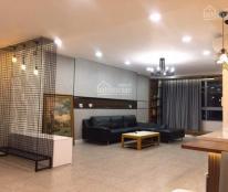 Bán lỗ căn hộ Hưng Phúc (Happy Residence) giá 2.5 tỷ, LH: 0919552578  PHONG