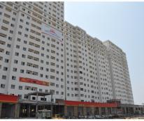 ►►Bán căn hộ Bình Khánh-Đức Khải, 2-3 PN Sổ hồng giá 1,45ty