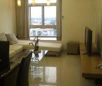 Chính chủ cần cho thuê căn hộ cao cấp Park View 3PN, nhà cực đẹp, giá tốt nhất thị trường