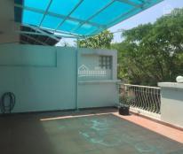 Biệt thự Mỹ Thái 1, Phú Mỹ Hưng, giá 12 tỷ, sổ hồng đang có hợp đồng thuê cao xem nhà dễ