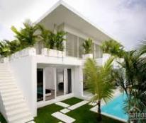Cần cho thuê biệt thự Nam Thông nhà cực đẹp, có hồ bơi, DT: 300m2, LH: 0903015229 NỤ