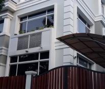 Cần cho thuê biệt thự cao cấp Mỹ Phú, Phú Mỹ Hưng, quận 7, nhà đẹp, giá rẻ nhất. LH: 0919552578