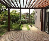 Cho thuê biệt thự Nam Thông 1, Phú Mỹ Hưng, Quận 7, nhà đẹp, giá rẻ. LH: 0903015229 NỤ