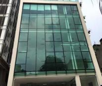 Cho thuê văn phòng phố Kim Mã  - Giang Văn Minh 100m2, 130m2, 190m2 giá 180 nghìn/m2/tháng
