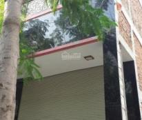 Căn góc 2 mặt tiền phố khu Hưng Gia Hưng Phước, Phú Mỹ Hưng, Q7 có tháng máy tầng trệt thông suốt