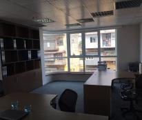 Cho thuê văn phòng 20, 50 m2 tại Chùa Hà – Cầu Giấy giá chỉ từ 4 triệu/tháng