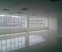 Cho thuê văn phòng 200m2 - 600m2 tại An Phú Building, Hoàng Quốc Việt