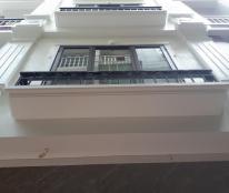 Chính chủ bán nhà Ngô Quyền, Hà Đông, DT 35 m2, MT 4.6m, 4 tầng