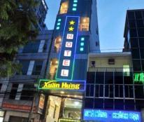 Bán nhà vị trí quá đẹp mặt phố Lò Sũ, Hoàn Kiếm, 60m2, MT 4,5m, giá 63 tỷ, nhanh tay