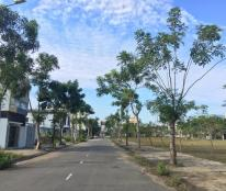 Chính chủ bán lô biệt thự đường Lê Hữu Khánh, giá rẻ bất ngờ, đất siêu đẹp