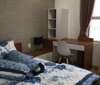 Chuyển Nhượng Căn Hộ 2 Phòng Ngủ, 2 WC, SHVV, Giá 3,6 Tỷ Rẻ Nhất Vinhomes Central Park