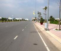 cát tường phú sinh chính thức mở bán kiến tường central mall mặt tiền quốc lộ 62