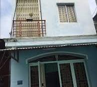 Nhà 11 tỷ Trần Quang Diệu P.14, Quận 3. HXH Trung Tâm Quận.