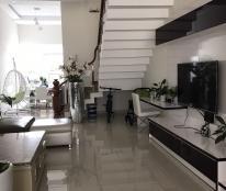 Bán nhà 3 tầng trong khu sầm uất VCN Phước Hải. Vị trí kinh doanh tìm năng.