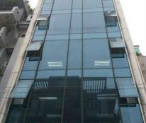 Chính chủ cho thuê 160m2, sàn văn phòng, giá rẻ tại Mễ Trì