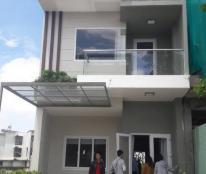 3.5 tỷ - Nhà phố Rio Vista, Q9, 5x15m, 4PN