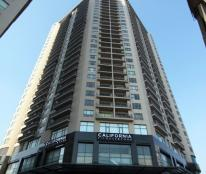 Bán gấp căn hộ 03, tòa A, chung cư cao cấp Sky City Tower - 88 Láng Hạ, 139m2, 5,5 tỷ