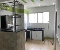 ►►Bán căn hộ chung cư An Lộc 1-2 phòng ngủ, full nội thất - Giá 1,3 tỷ