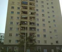 Bán gấp căn hộ chung cư CT20C, khu đô thị Việt Hưng, 97m2, giá rẻ. LH Ninh 0931705288