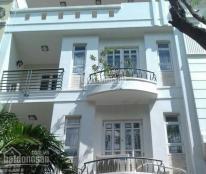 Cần cho thuê gấp nhà phố Mỹ Toàn, mặt tiền Nguyễn Văn Linh, Phú Mỹ Hưng. Vị trí trung tâm 38 triệu