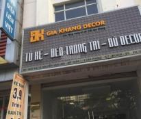 Cần cho thuê nhà nguyên căn Mỹ Toàn 1, Phú Mỹ Hưng, mặt tiền đường Nguyễn Văn Linh. 0903015229