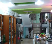Bán nhà mặt tiền kinh doanh 47A đường Vườn Lài, quận Tân Phú