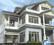 Cho thuê biệt thự Nam Quang 1, Phú Mỹ Hưng, Q 7, TP.HCM, giá 2400$/tháng