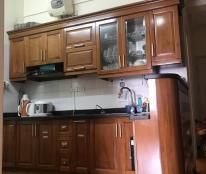 Chính chủ cần bán căn hộ CC An Lạc, 368B Quang Trung, La Khê, Hà Đông