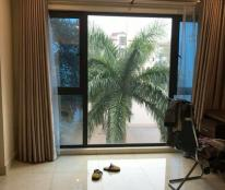 Tin được không, phố Nguyễn Chí Thanh, Đống Đa, view tuyệt đẹp, giá 5.45 tỷ