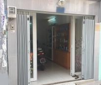 Cần cho thuê mặt bằng đường Duy Tân, quận Phú Nhuận