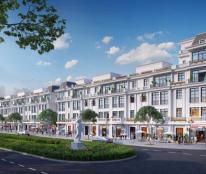 Nhận cọc chính thức Vinhomes Star City, giá gốc chủ đầu tư, mua trực tiếp tại CĐT