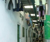 Cho thuê phòng trọ khép kín 500.000đ/th ở Hà Đông