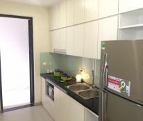 Cần bán căn hộ tầng 22 tháp K3 chung cư The K Park Văn Phú, Hà Đông, 67,7m2, 2 PN, LH 097201591