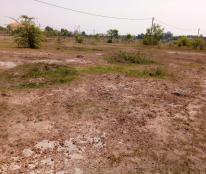 Đất Vàng ngay Khu Trung Tâm Hành Chính Hớn Quản - Bình Phước  LH: 0963.097.087