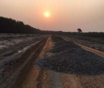 Cơ hội vàng cho nhà đầu tư đất nền khu dân cư Minh Hưng giá 310 triệu/nền