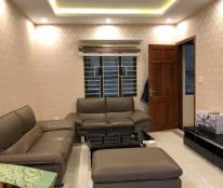 Bán gấp nhà đẹp trung tâm Đống Đa, Nguyễn Chí Thanh, 50m2, 5 tầng, giá chỉ 5,45 tỷ