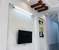 Bán nhà riêng tại Đường Nguyễn Văn Cừ, Phường An Khánh, Ninh Kiều, Cần Thơ