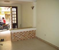 Cho thuê nhà riêng ở Nguyễn Khang , diện tích 25 m2/ sàn