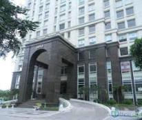 Cho thuê văn phòng tòa HH3 Sudico , Mễ Trì, Nam Từ Liêm diện tích 200m2 giá thuê 230nghìn/m2