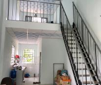 Bán nhà Đường số 8, P. Trường Thạnh, Q.9; 3,5 x 13, giá: 790 triệu