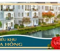 Bán lại 2 căn Shophouse 87.5m Vin Star Thanh Hóa LH: 0949 954 888