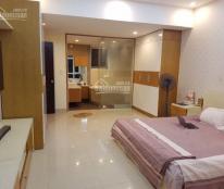 Bán lỗ căn hộ Cảnh Viên 3 giá 4.8 tỷ, 3 phòng ngủ Phú Mỹ Hưng Quận 7.