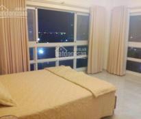 Cần tiền bán gấp căn hộ cao cấp Cảnh Viên 3 diện tích 120m2 view công viên, lầu cao, nhà đẹp