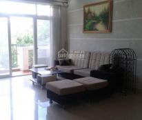 Bán gấp căn hộ Cảnh Viên 3, 120m2, 3pn, giá rẻ nhất thị trường, 0903015229 KIỀU NỤ