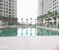Những căn cuối cùng của dự án giá hợp lý nhất phía Tây Hà Nội – Xuân Mai Complex - 0974101782