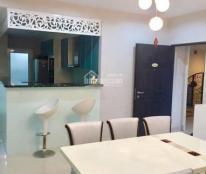 Bán gấp căn hộ Cảnh Viên 3, Phú Mỹ Hưng, giá 5 tỷ 2 (sổ hồng) 3PN, 120m2 LH: 0903015229 KIỀU NỤ